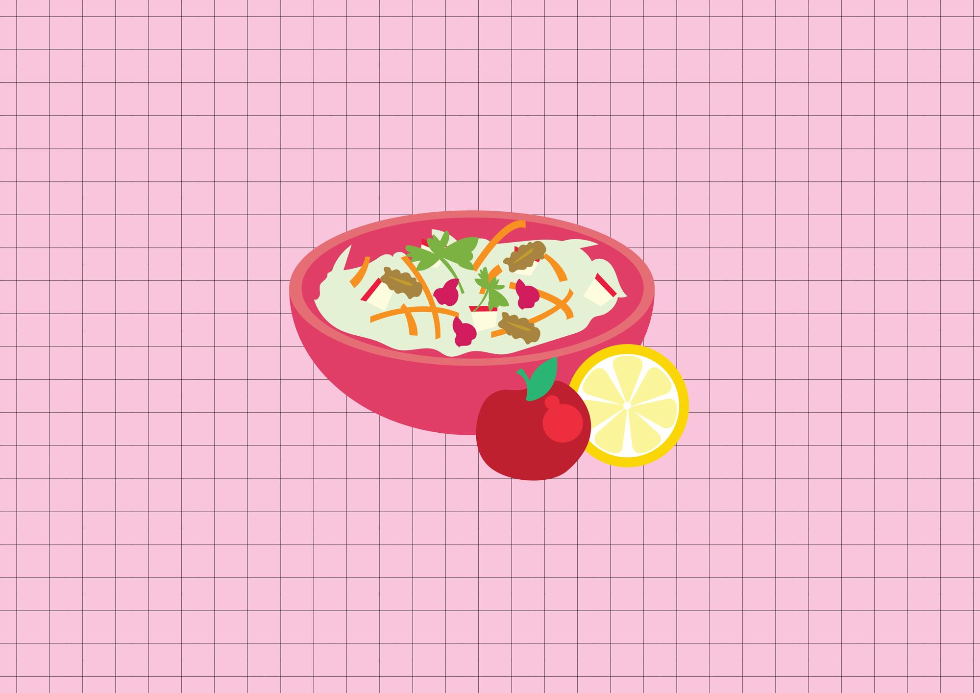 coleslaw-recept